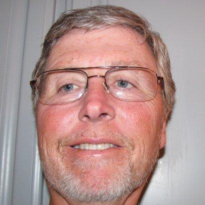 David Waldrop