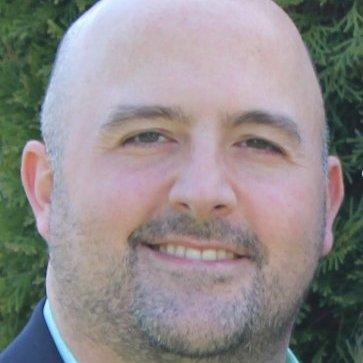 Jimmy Mandich