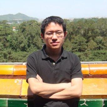 Yuanyou Hu