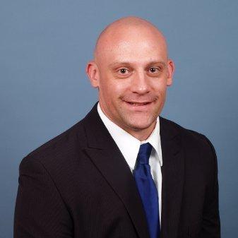 Christopher M. Smith