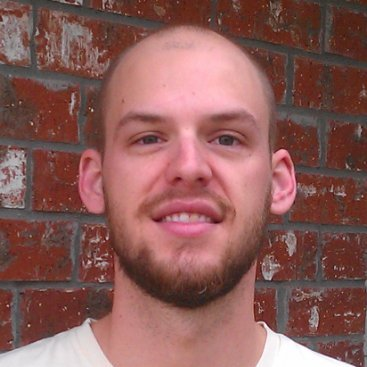 Dustin Ritter
