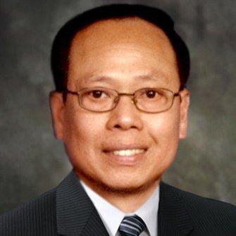 Peter Phuc Dang