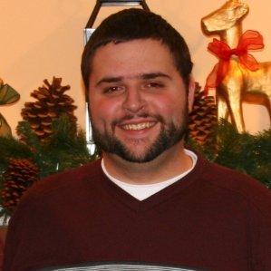 Nicholas Vissicchio, Jr.