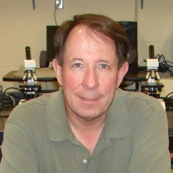 Jim Ansley