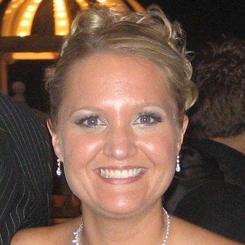 Kelly Parlapiano