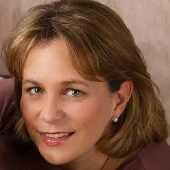 Tracy Szeghy