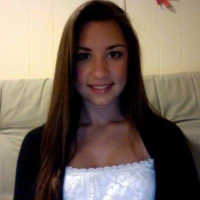 Emily Stemkowski
