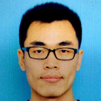 Derek Guo