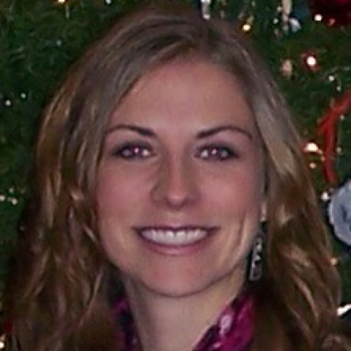Tara Boykin