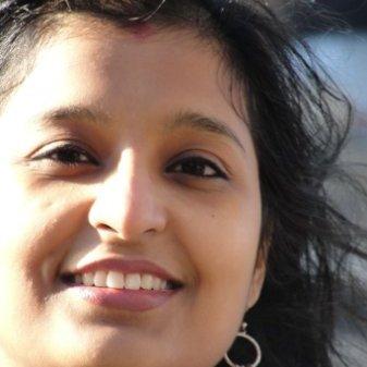 shobhita Upadhyaya
