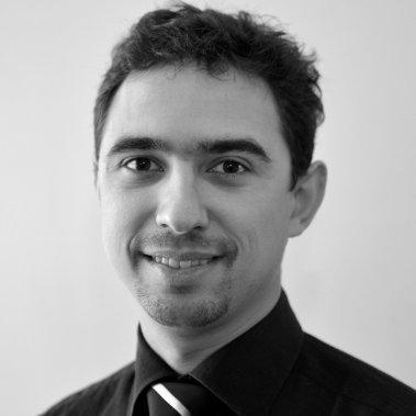 Ramin Amiri