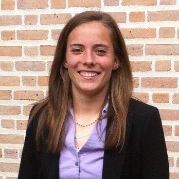 Andie Obermeyer