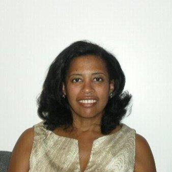 DonnaLisa Steele