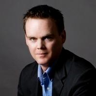 Jeremiah Grant, MBA