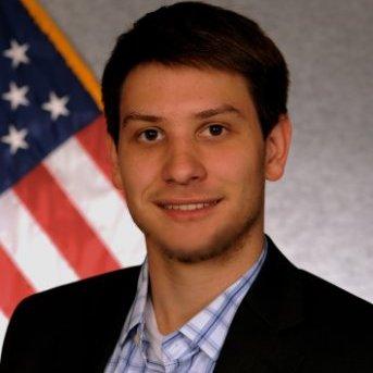 Jason Whitney