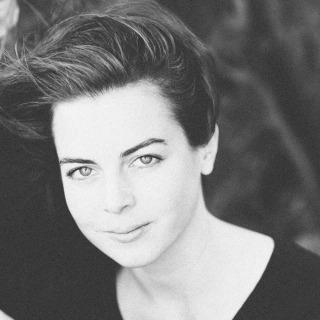 Rachel Haney
