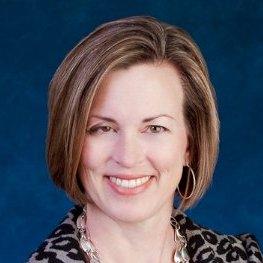 Deborah Hinson