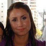 Ana María Rodriguez Mallo
