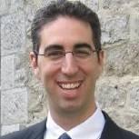 Mike Kernish