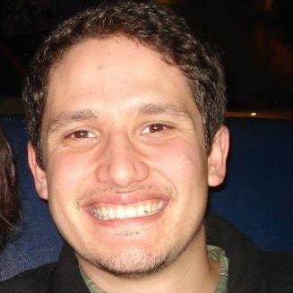 Estevan Mendoza