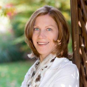 Lauren (Haff) Leithead