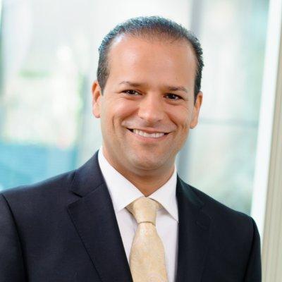 Ali Hashemian