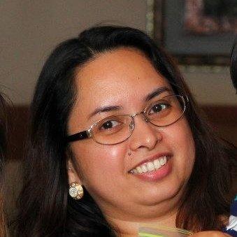 Grecel Lopez