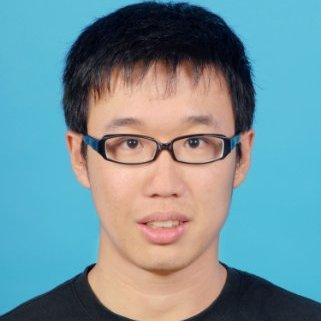 Shuhan Xu