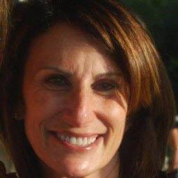 Laurie Radler RN, FHFMA