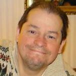 Cecil Castillo