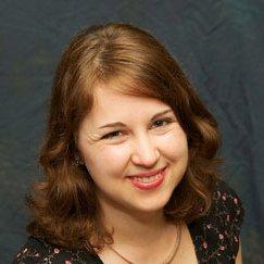 Kathleen Koeck