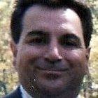 John Luciano