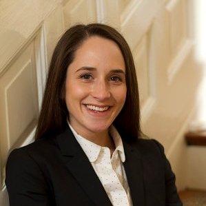 Briana Dorgan