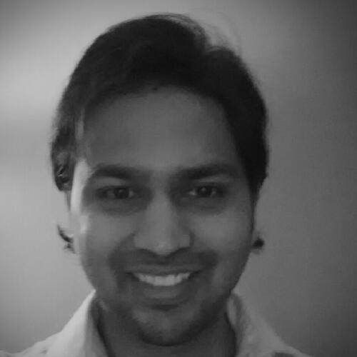 Vineet Loya