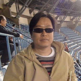 Daniel (Hyeg) Chae