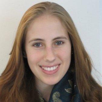 Megan Naminski