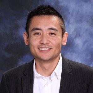 Allen Choi