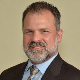 Scott Werkstell, PMP