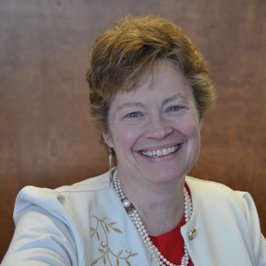 Diane Brick