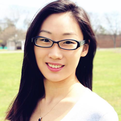 Shihui (Rebecca) Wang