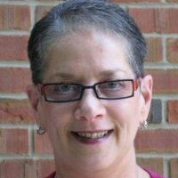Judy Lapidus