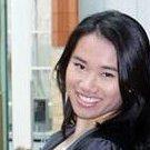 Stephanie Chueh