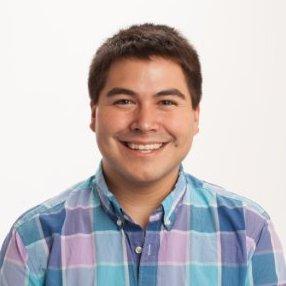 Aaron Zarraga