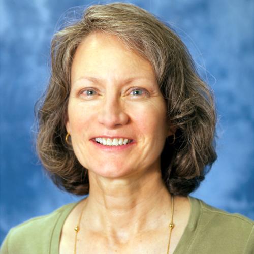 Anne Reichert