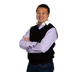 David Takwai Chan, PMP, CPA