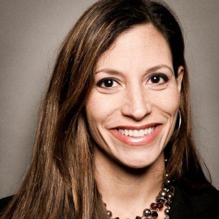 Alexandra Sotereanos Sneed