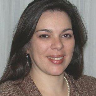 Catharina Carvalho