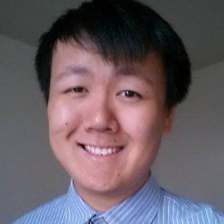 Zhida Andrew Zhu