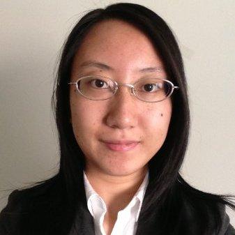 Qianwen Zhu