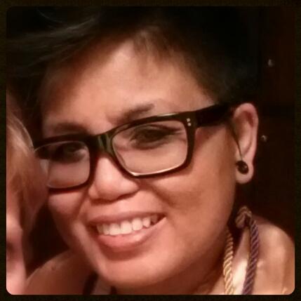 Karen Talucad, MBA